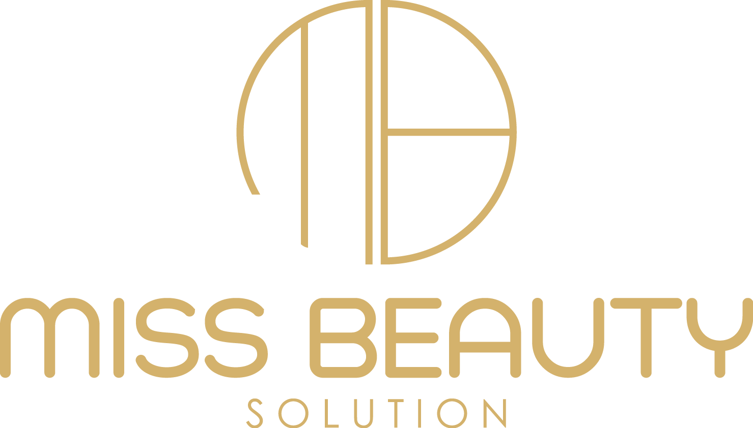Miss Beauty Solution